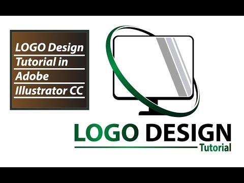 Professional Logo Design Adobe Illustrator Cc Graphic Art Design,Date Of Birth Tattoos Designs