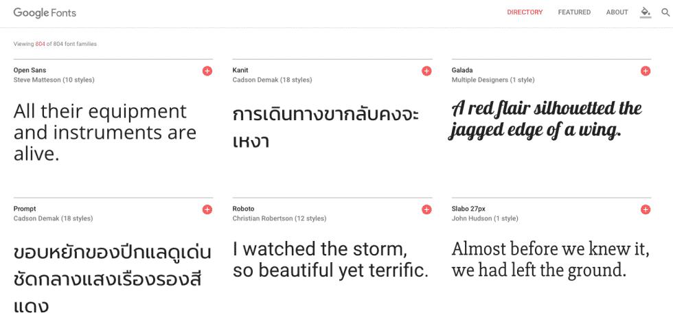 new-google-font1