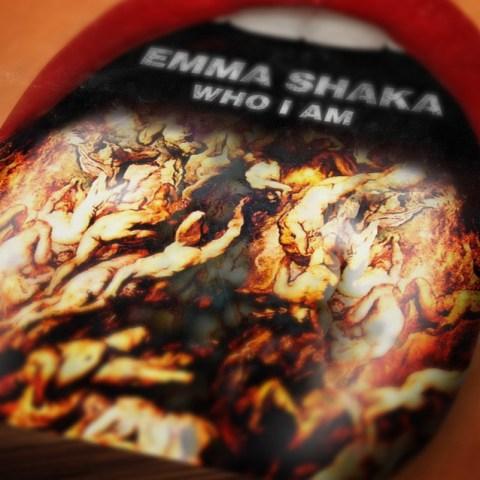 emma-shaka_1
