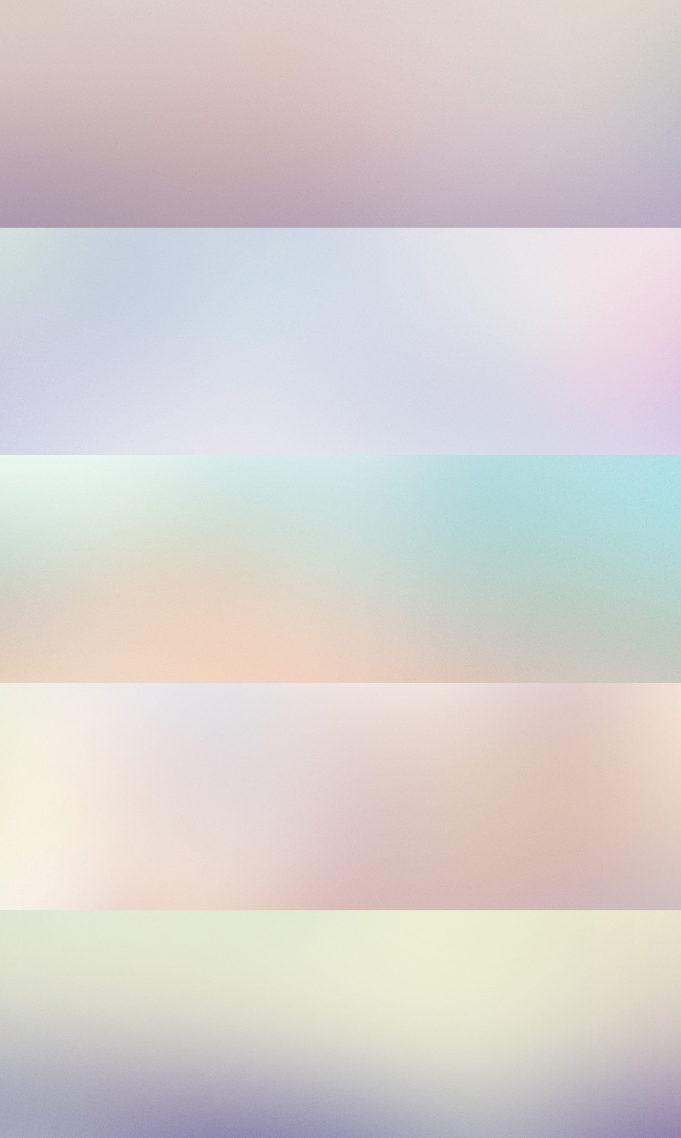 5 Blurred Backgrounds Vol2  GraphicBurger