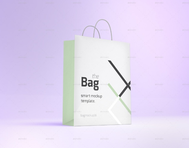 Use the most unique collection of mockup templates to create stunning. 20 Creative Shopping Bag Mock Ups Psd Download Graphic Cloud