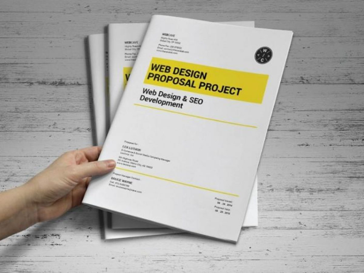 The template features 20 unique pages and paragraph styles that make it easy to tweak the template to your needs. 10 Software Development Proposal Template Word Psd And Eps Format Graphic Cloud