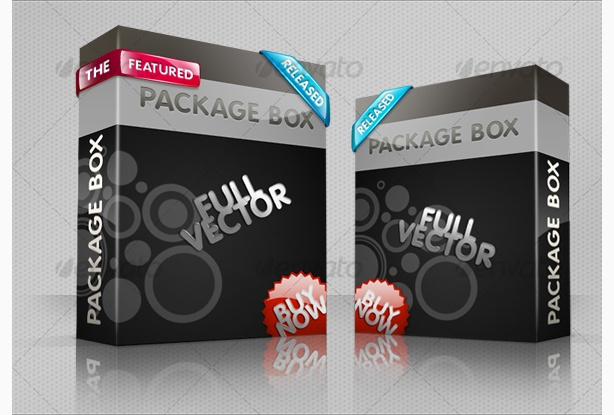 Candy bar chocolate mockup psd. 25 Eye Catching Package Mockup Psd Graphic Cloud