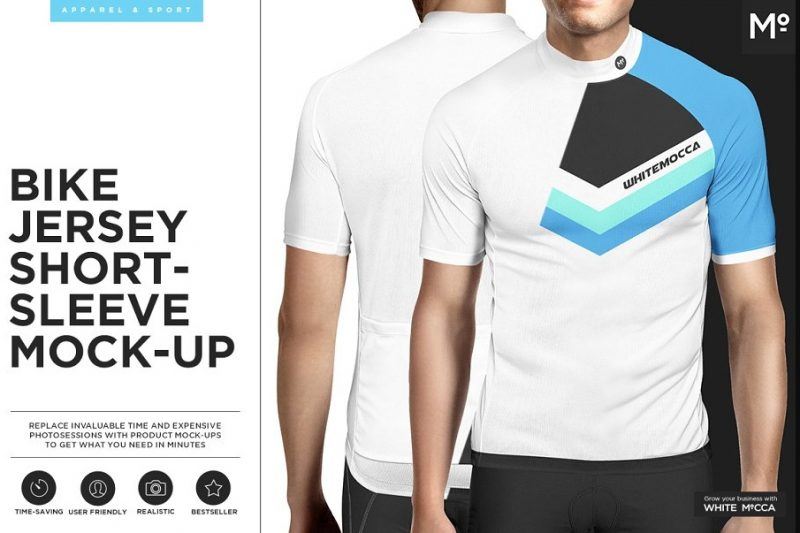 Download 32+ Men's T-Shirt Mockup PSD Free & Premium Download ...
