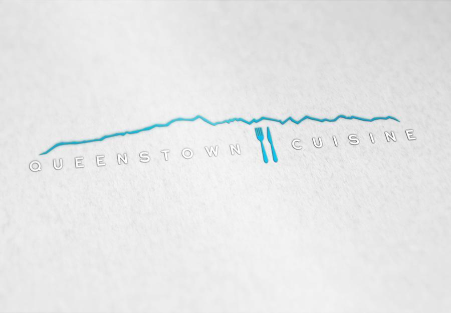 Logo Design Queenstown NZ