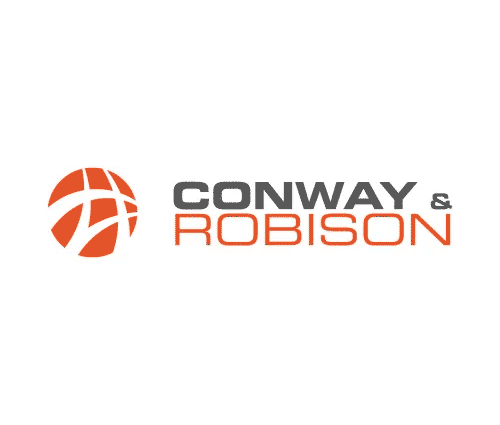 Conway Robison