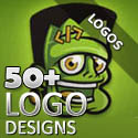 Post thumbnail of Inspire Yourself: 50+ Beautiful and Creative Logo Designs
