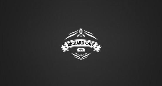 60+ Highly Creative Logo Designs