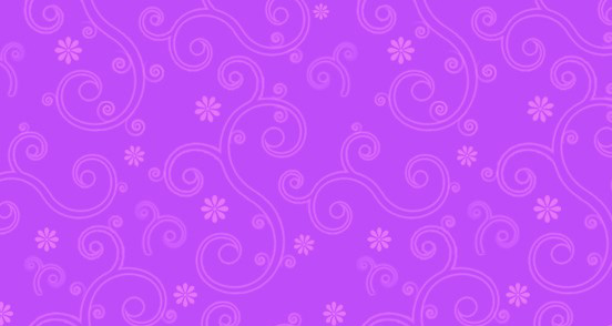 Photoshop Pattern Designs