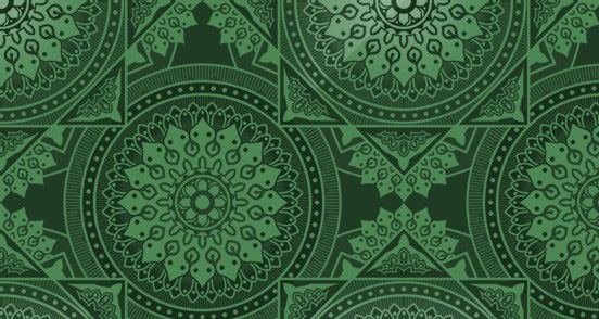 50 Extremely Beautiful Photoshop Patterns Pattern And