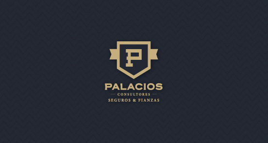Trendy Logo Design 65 Logos
