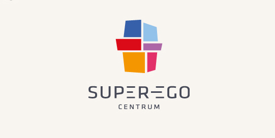 26 Creative Corporate Logos Design