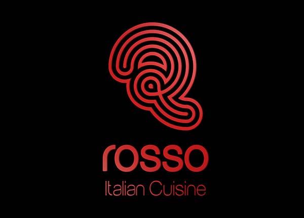 Rosso Identity