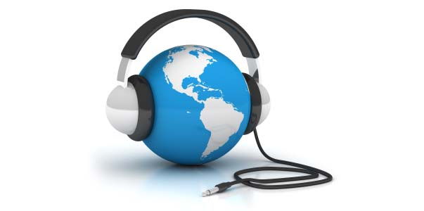Avoid Playing music or audio files without permission