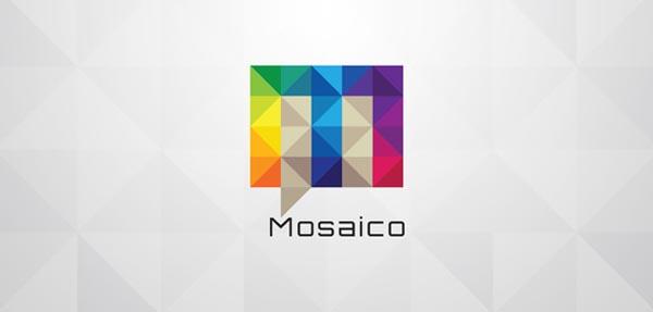 Business Logo Design Inspiration 5