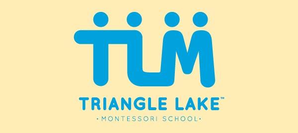 Business Logo Design Inspiration 51