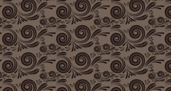 Background Pattern Design 10