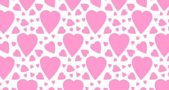 Background Pattern Design 14