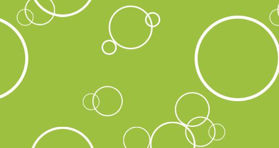 Background Pattern Design 26