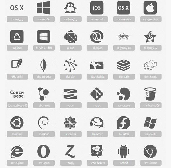 free-icon-font-2