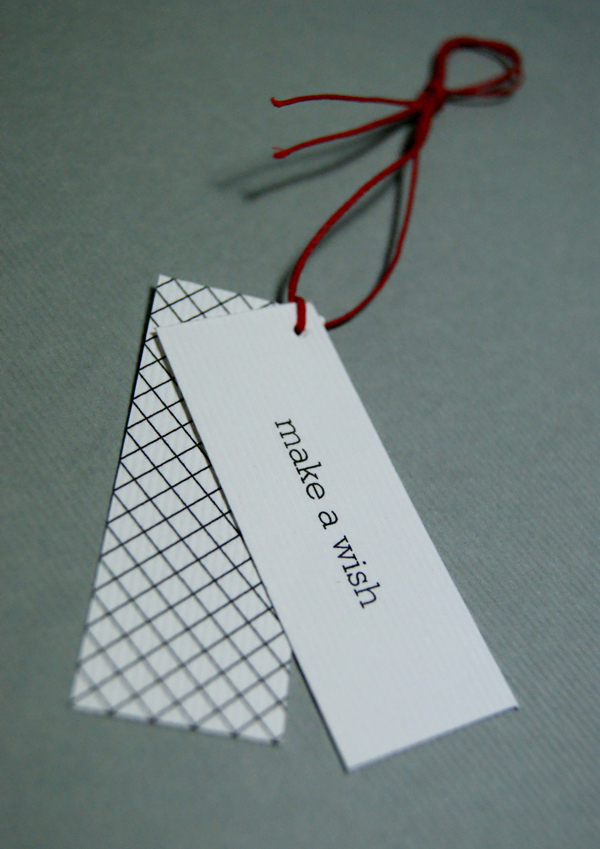 Modern Packaging Design - 13
