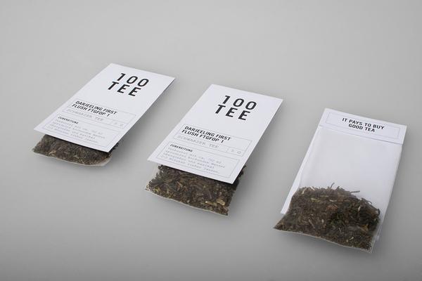 Modern Packaging Design - 17