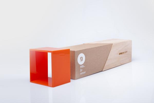 Modern Packaging Design - 19