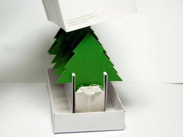 Modern Packaging Design - 23