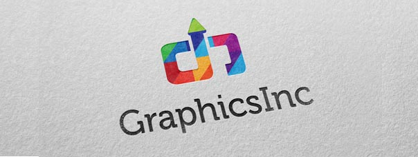 26 Business Logo Design Inspiration 15  Logos  Graphic Design Junction