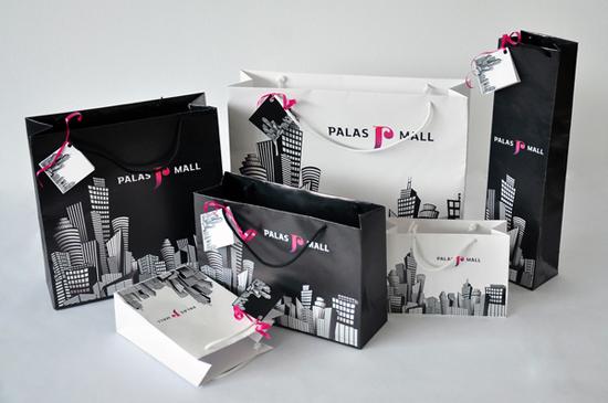 paper bag design-12