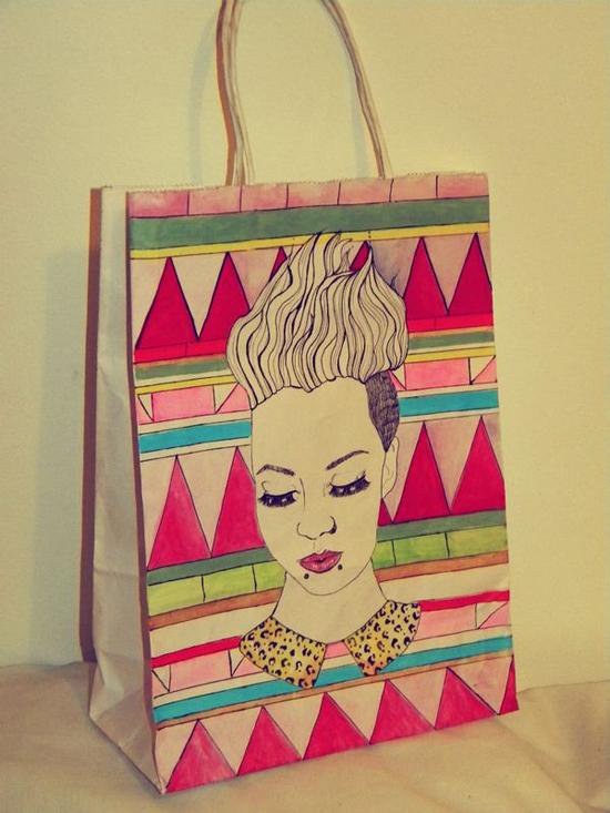 paper bag design-13