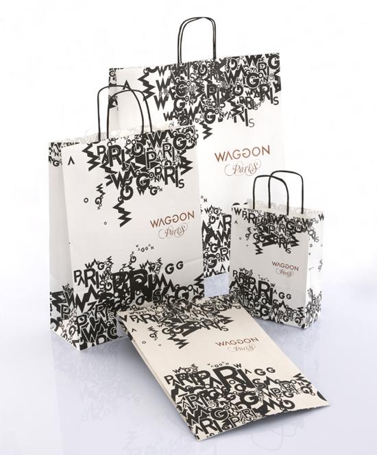 paper bag design-16