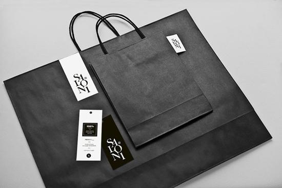 paper bag design-18