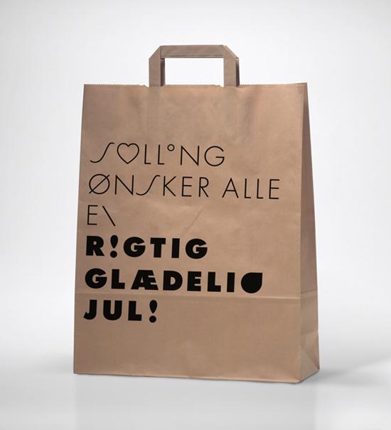 paper bag design-19