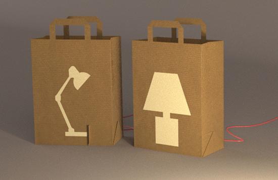 paper bag design-25