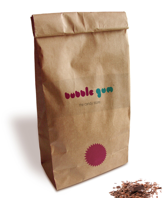 paper bag design-29