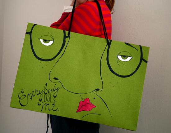 paper bag design-32