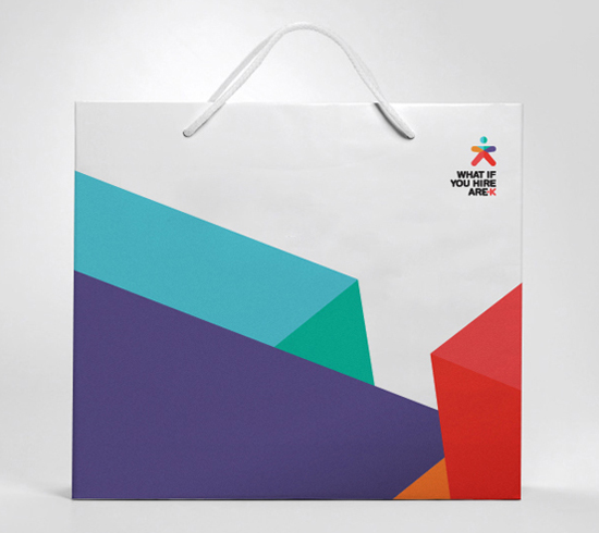 paper bag design-4