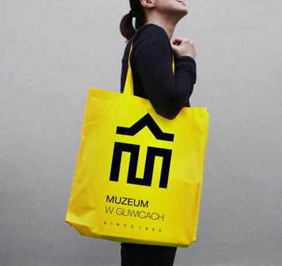 paper bag design-5