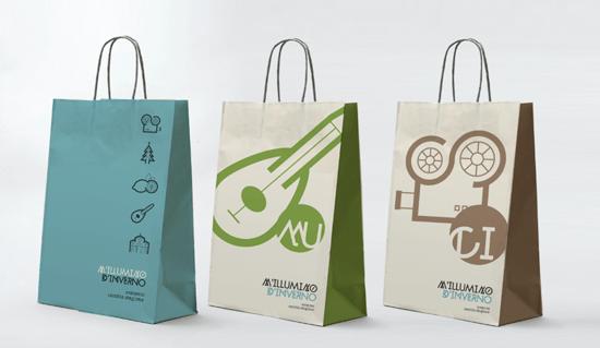 paper bag design-7