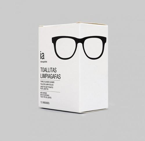 Packaging Design 2013-10