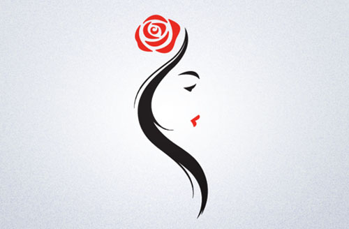 Creative Logos For Graphic Design Inspiration  Logos  Graphic Design Junction