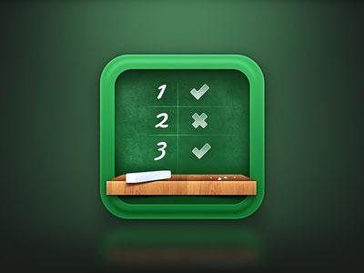 iOS app icons-2