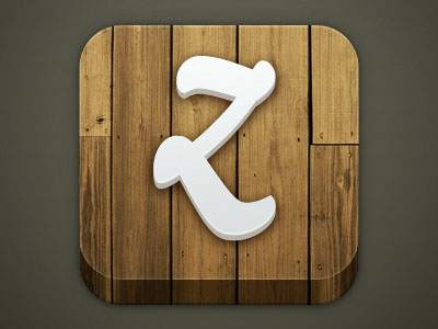 iOS app icons-26