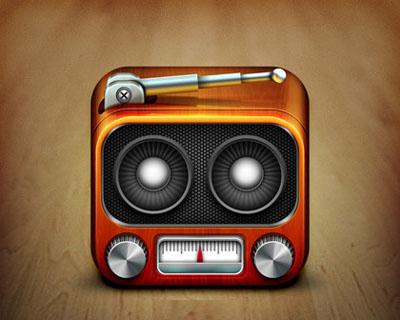 iOS app icons-27