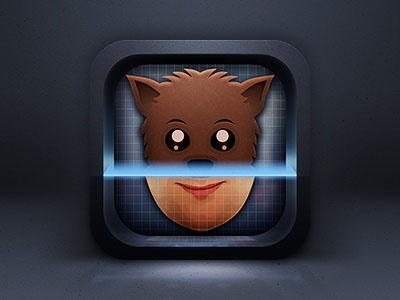 iOS app icons-5