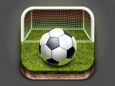 iOS app icons-53