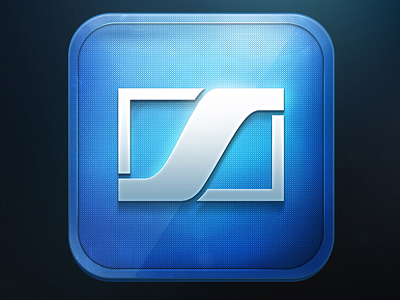 iOS app icons-8