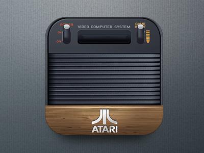 iOS app icons-9