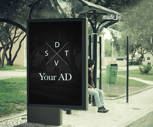 Free Photoshop PSD Mockups for Graphic Designers  Freebies  Graphic Design Junction